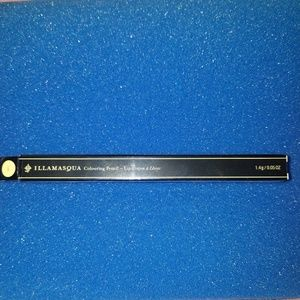 Brand new 2 ILLAMASQUA lip pencils